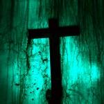 Translucent Cross