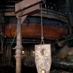 Steel Gallow