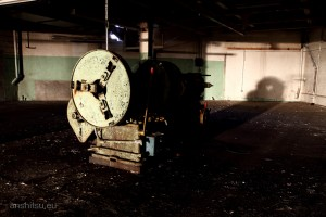 Papermill (13)