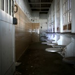 Essex County Jail (17)