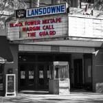 Lansdowne (2)