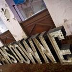 Lansdowne (3)