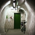Lorch San Bunker (18)