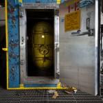 Jet Engine Testing (17)