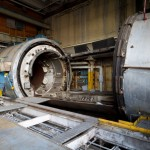 Jet Engine Testing (18)