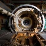 Jet Engine Testing (19)