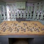 Jet Engine Testing (2)
