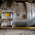 Jet Engine Testing (23)