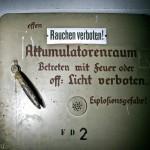 Wiesbaden (54)
