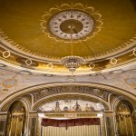 Majestic Theater (10)