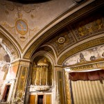 Majestic Theater (12)