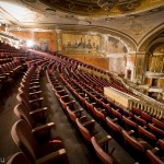 Majestic Theater (15)