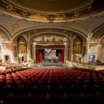 Majestic Theater (16)