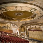 Majestic Theater (17)