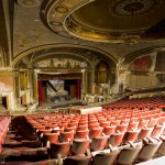 Majestic Theater (2)