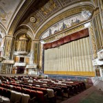 Majestic Theater (24)