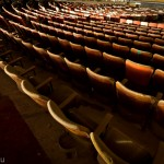 Majestic Theater (26)