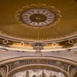 Majestic Theater (30)