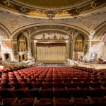 Majestic Theater (31)