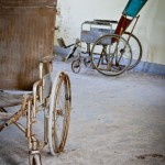Wheelchair Hospital (13)
