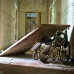 Wheelchair Hospital (14)