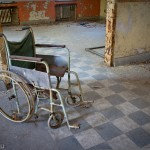 Wheelchair Hospital (17)