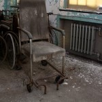 Wheelchair Hospital (22)