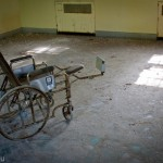 Wheelchair Hospital (27)