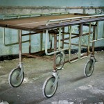 Wheelchair Hospital (30)