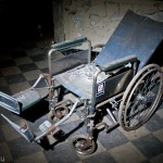 Wheelchair Hospital (31)