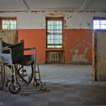 Wheelchair Hospital (32)