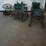 Wheelchair Hospital (36)