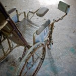 Wheelchair Hospital (43)