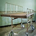 Wheelchair Hospital (45)