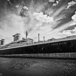 SS United States (1)