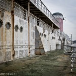 SS United States (11)