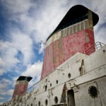 SS United States (12)