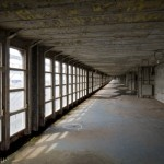 SS United States (13)