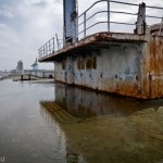 SS United States (18)