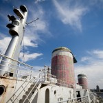 SS United States (22)