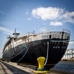 SS United States (29)