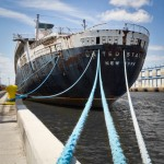 SS United States (30)