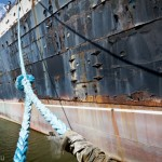 SS United States (32)
