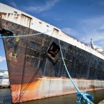 SS United States (33)