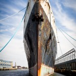 SS United States (34)