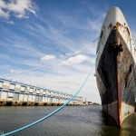 SS United States (35)