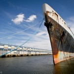 SS United States (36)