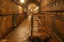Ligne Maginot GO Michelsberg / France