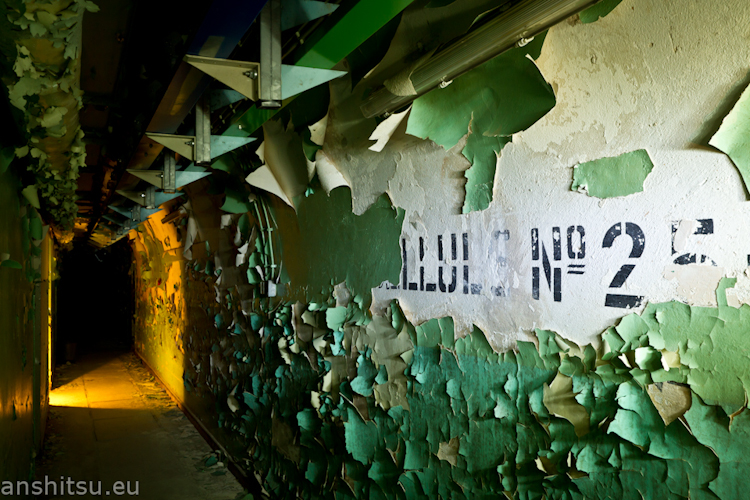 Kindsbach Cave